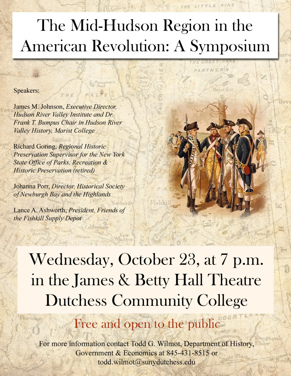 10_23_13_DCCCsymposium